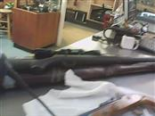 THOMPSON CENTER ARMS Rifle THUNDER HAWK 50 CALL